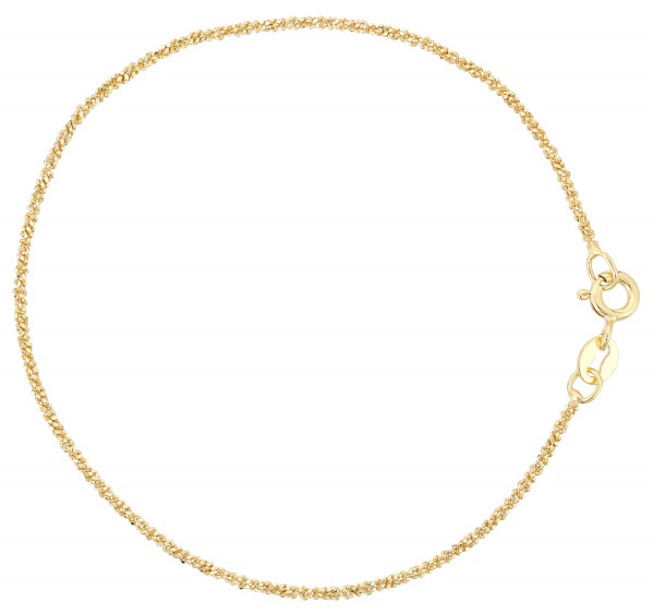 Armband - Delicate Gold