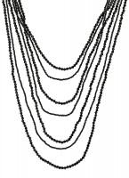 Ketting - Beautiful Chains