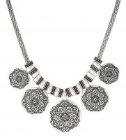 Ketting - Antique Chain