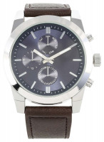 Heren Horloge - Men Styles