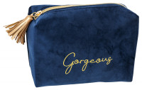 Trousse - Gorgeous
