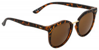 Gafas de sol - Black Tiger