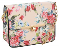 Bolso - Lovely Spring