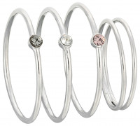 Ring-Set - Modern Look