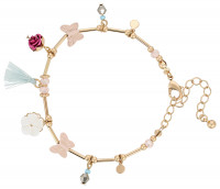 Armband - Little Butterfly