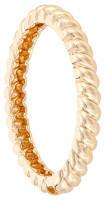 Armband - Gold Whirl