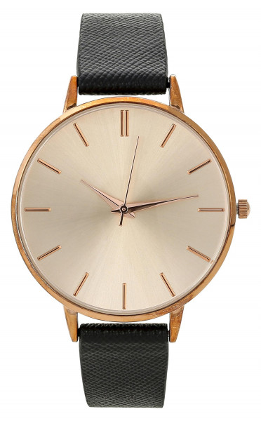 Uhr - Sophisticated