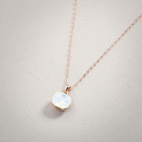 Ketting - Sparkling Cloud