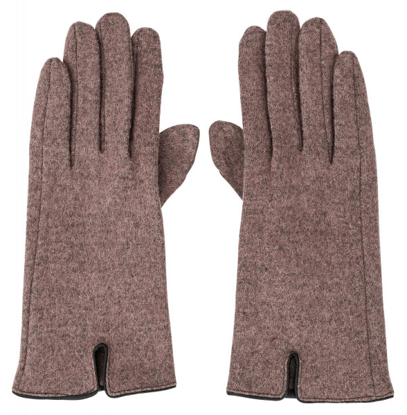 Guantes - Fine Touch