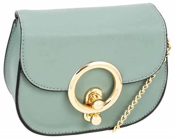 Bolso - Mint Green