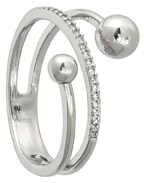 Anello - Whirl and Ball