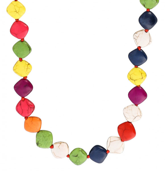 Ketting - Many Colors