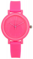 Orologio - Dazzling Pink