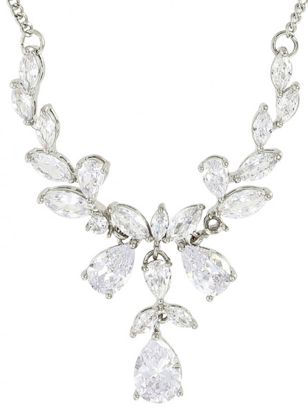 Collier - Fancy Glamour