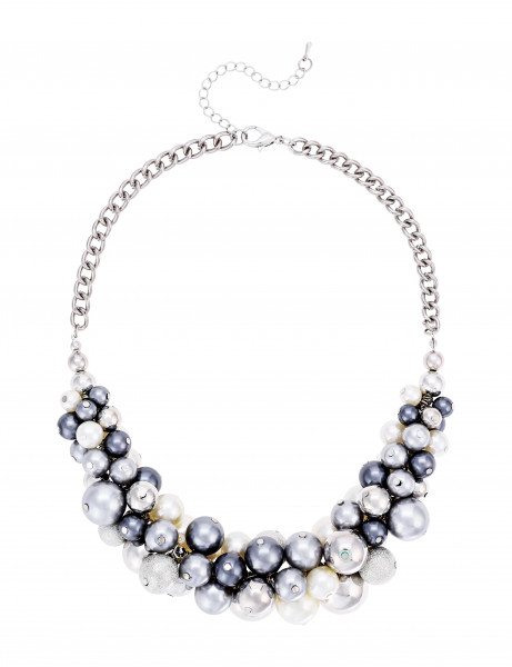 Collier - Bead Miracle