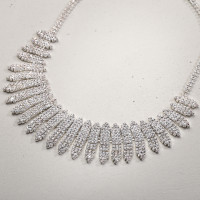 Collier - Crystal Moments