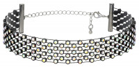 Choker - Disco Chic