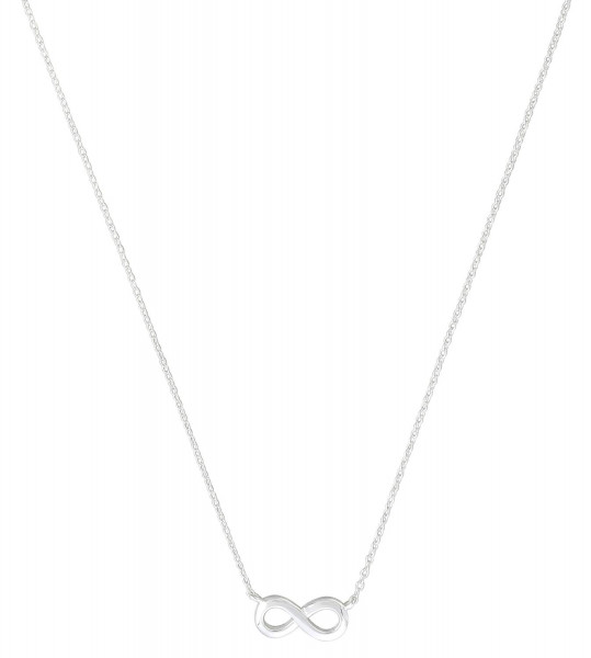Ketting - Lovely Infinity