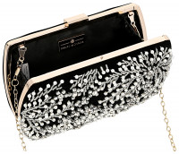 Clutch-Box - Senso Diva