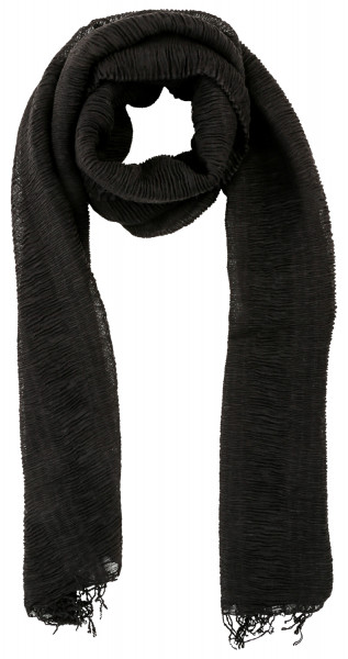 Foulard - Black Widow