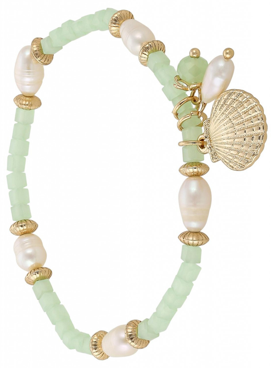 Armband - Pacific Pearl