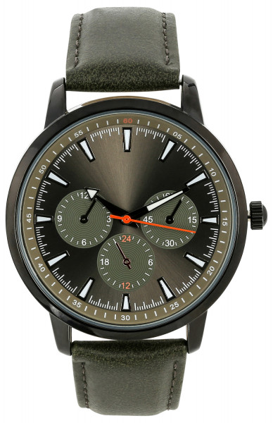 Montre Homme - Time Changer