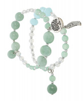 Armband - Beautiful Jade