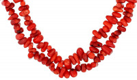 Ketting - Coral Love