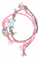 Armbanden set - Cute Kittys