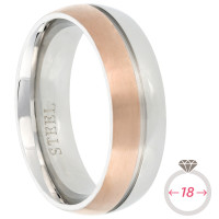 Bague - Heavenly 18