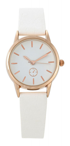 Orologio - Little Elegance