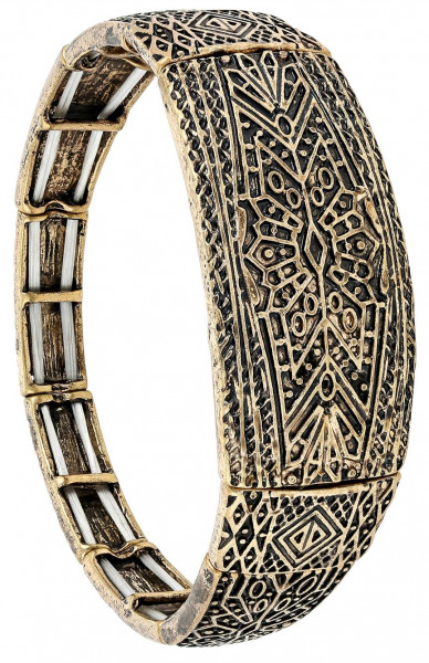 Armband - Antique Glam