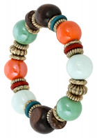 Pulsera - Ball Beauty