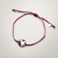 Armband - Berry Dream