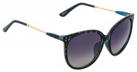 Gafas de sol - Dark Blue