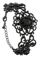 Pulsera - Dark Ornaments