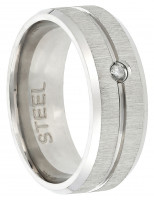 Ring - Pure 21