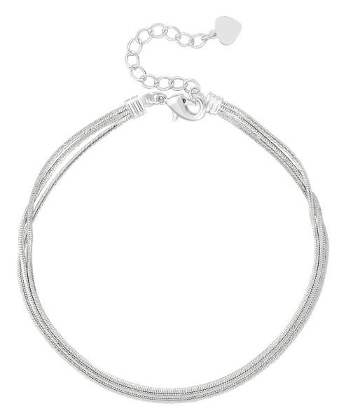 Anklet - Simply