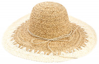 Cappello - Sun Protection