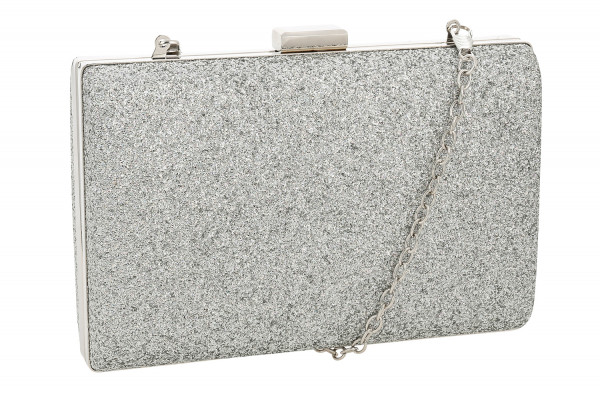 Clutch-Box - Trendy Glamour