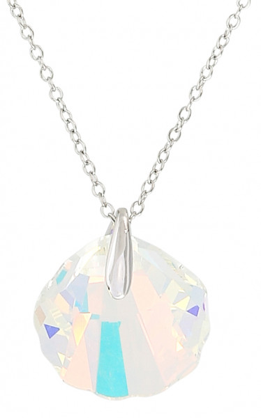 Collier - Sweet Shell