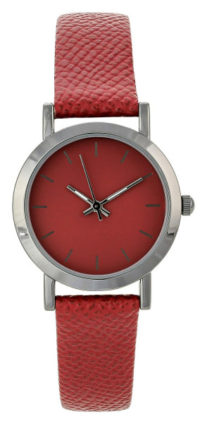 Orologio - Berry Time