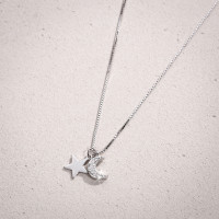 Collana - Catching Stars