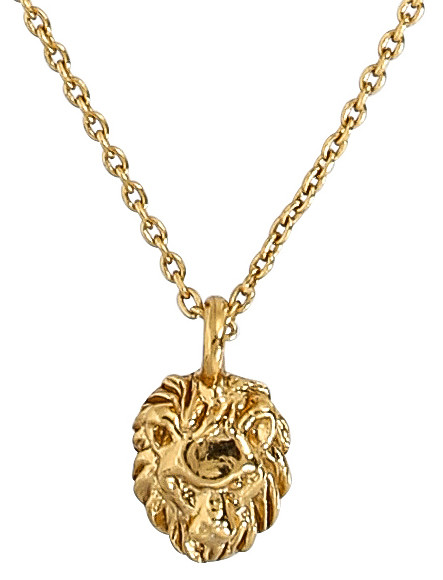 Collana - Sweet Lion