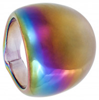 Ring - Holographic Beauty