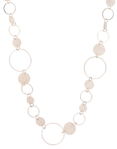 Collier - Diamond Cut