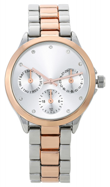 Montre - Clean Boldness
