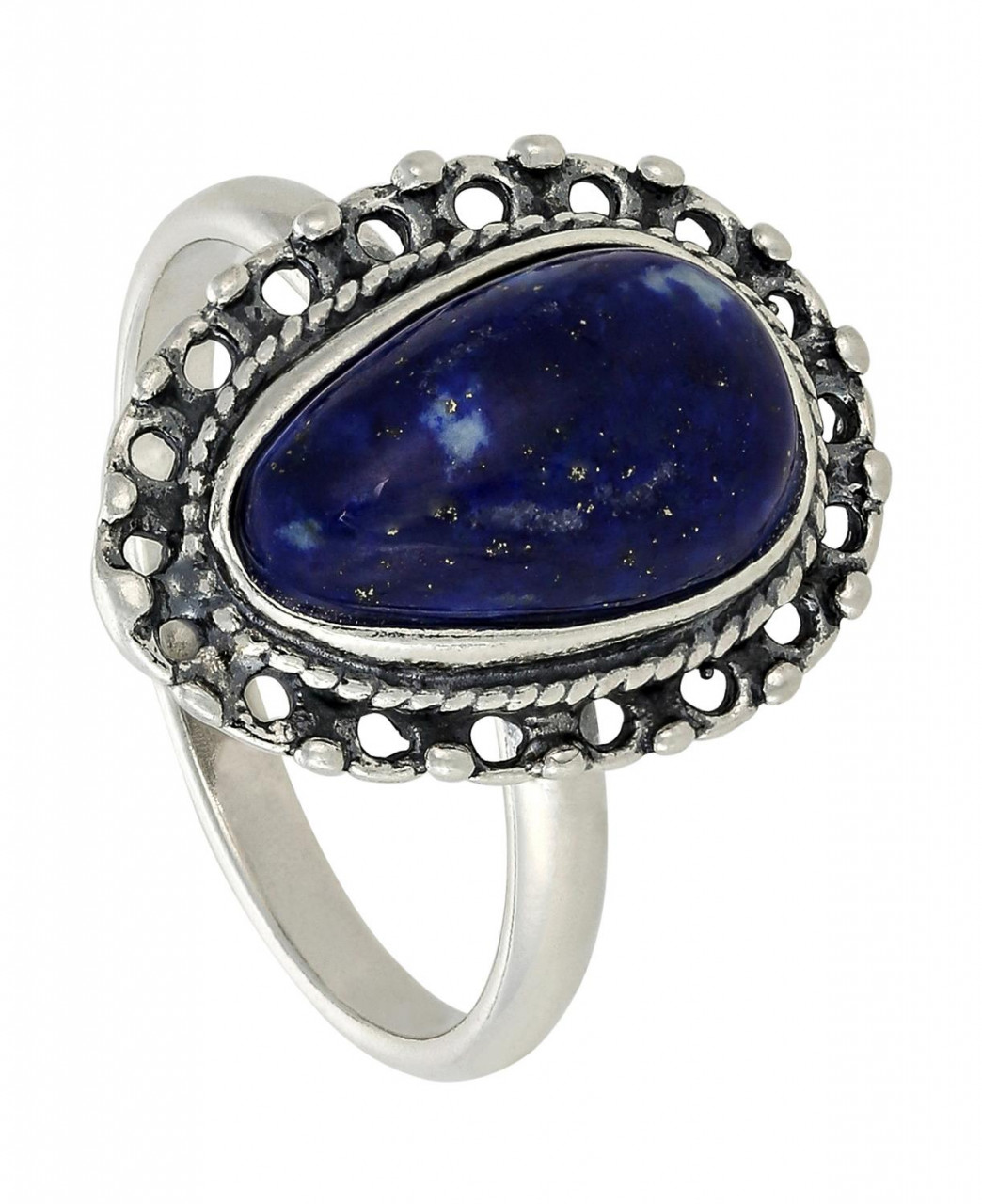 Ring – Lapis Night