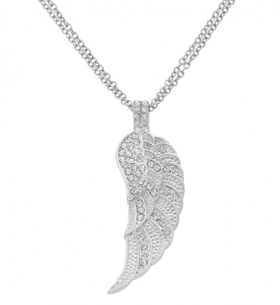 Collier - Flying Jewellery