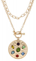 Ketting - Multiple Colors